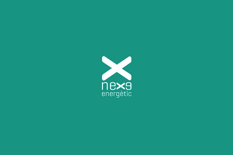 Nexe Energètic, la apuesta por un futuro sostenible y viable económicamente 1