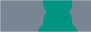 Nexe energetic Logo