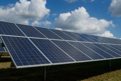 ¿Cuáles son las ventajas del autoconsumo fotovoltaico? 3