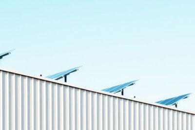 ¿Qué es el autoconsumo fotovoltaico? 4