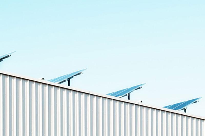 ¿Qué es el autoconsumo fotovoltaico? 1
